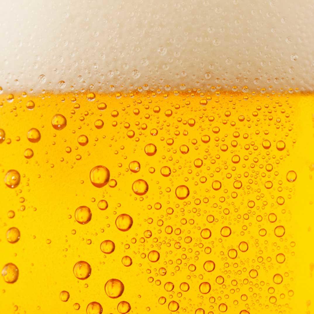 Beer-Braised Duck Legs