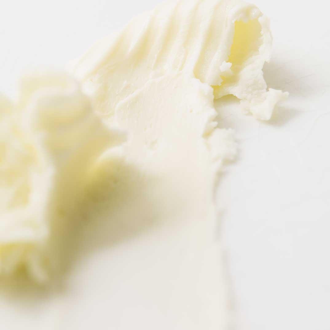 Buttercream (2)