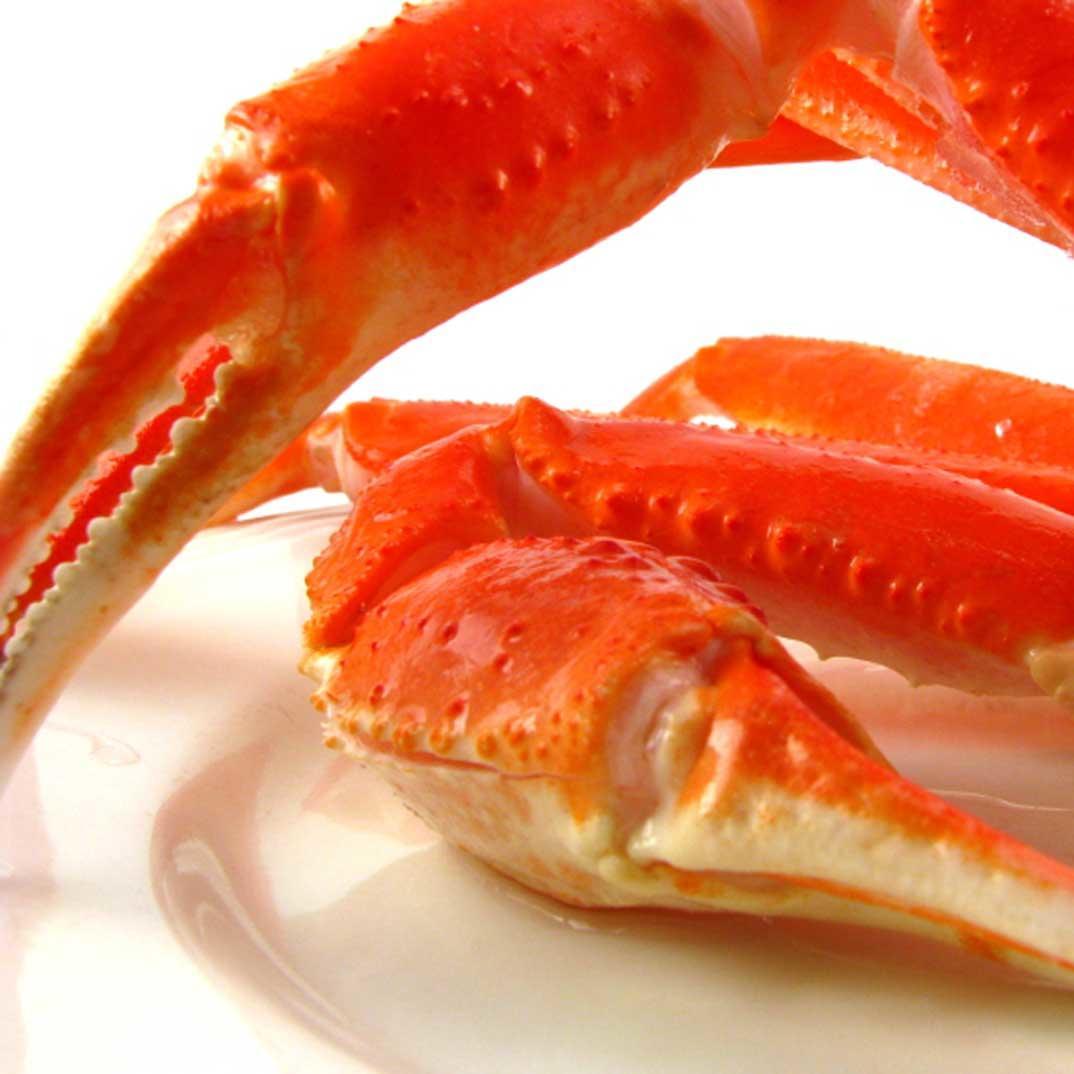 Crab Cakes - Recipes List