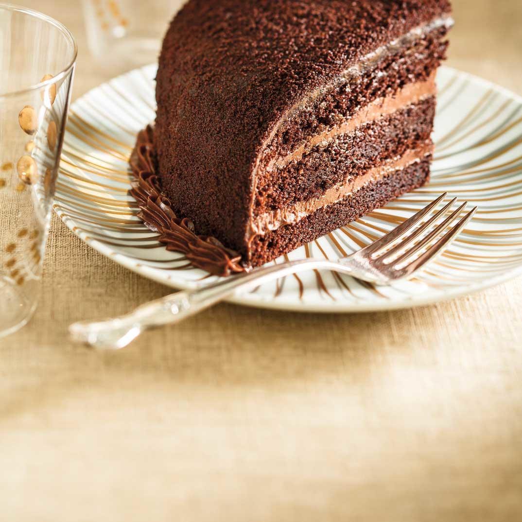 <i>Blackout Cake</i>